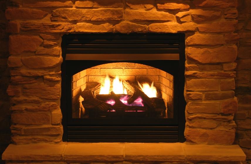 energie sparen steinort kachel fen und kamine. Black Bedroom Furniture Sets. Home Design Ideas